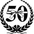 50 jaar garage Sint-Elooi